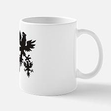 Father of the Kook - Clean - Mug