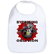 Bypassing Oblivion Bib