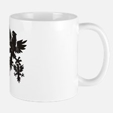 Father of the Kook - Distress Mug