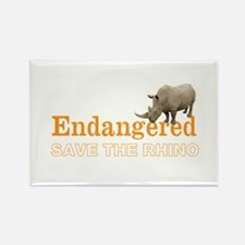 Rhino Magnets