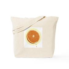 Cool Shown Tote Bag