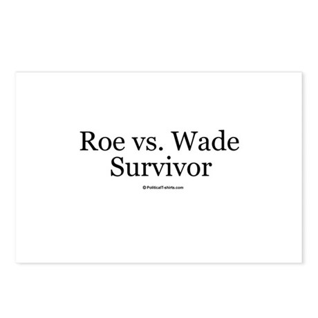 steps to writing roe vs wade essay wade there have been approximately 1 5 million legal abortions each year edwards iii wattenberg and lineberry 131