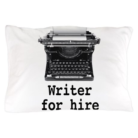 TOP-NOTCH GHOSTWRITING SERVICES