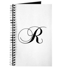 R-cho black Journal