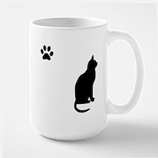 Kitty Kat Mug