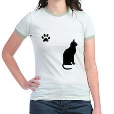 Kitty Kat T