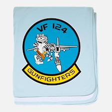 4-3-vf124logo.png baby blanket