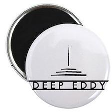 Deep Eddy Magnet
