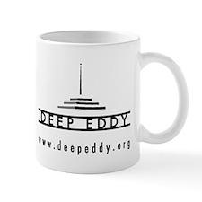 Deep Eddy Mug