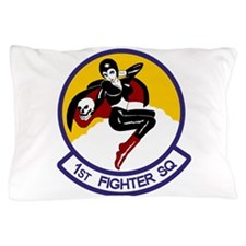 1stfs_01.png Pillow Case