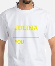 Cute Jolina Shirt