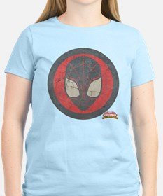 Ultimate Spider-Man Miles Mo T-Shirt