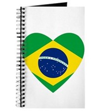 Brazil Journal