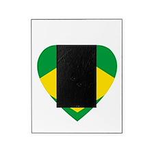Brazil Picture Frame