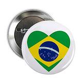 Brazil Single