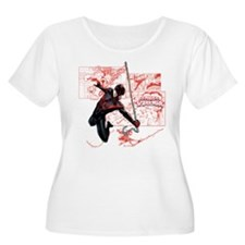 Ultimate Spid T-Shirt
