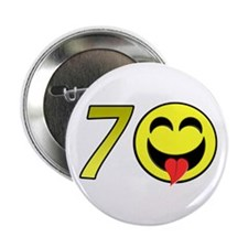 "70 2.25"" Button (100 pack)"