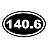 140.6 10 Pack