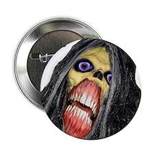Zanee Zombie Button
