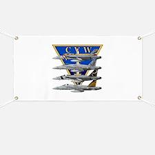 CVW-2_CARRIER_f18_hornet.png Banner