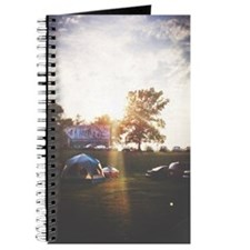 Cute The outsiders Journal