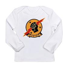 va25 Long Sleeve T-Shirt