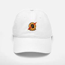 va25.png Baseball Baseball Cap