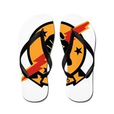 va25.png Flip Flops
