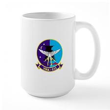 vma513 Mugs