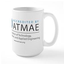 atmae_accreditation_logo_url.jpg Mugs