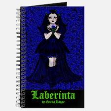 Laberinta Journal