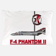 Cute Phantom Pillow Case