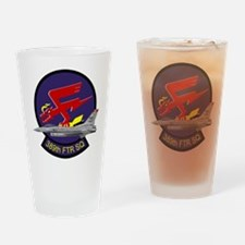 389sq01.png Drinking Glass