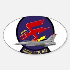 389sq01 Decal
