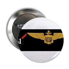 "vf41wing.jpg 2.25"" Button (10 pack)"