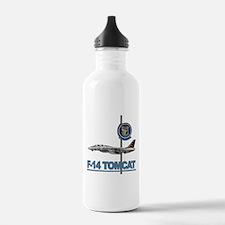 3-vf32new.jpg Water Bottle