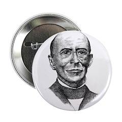 William Lloyd Garrison Button