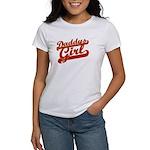 Daddys Girl Women's T-Shirt