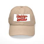 Daddys Girl Cap