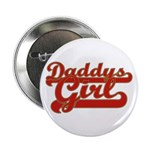 Daddys Girl 2.25