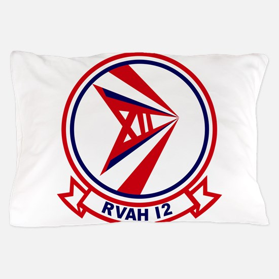rvah12.png Pillow Case