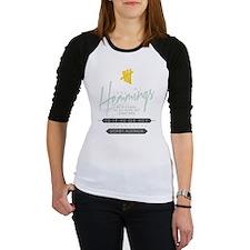 Hemmings Shirt