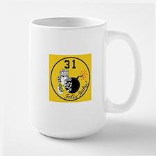 3-cat31.jpg Mugs