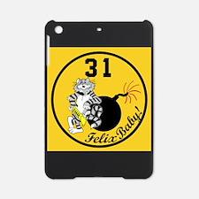 3-cat31.jpg iPad Mini Case