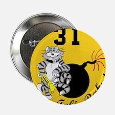 """3-cat31.jpg 2.25"""" Button (10 pack)"""