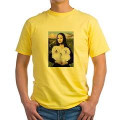 Mona's 2 Bolognese T