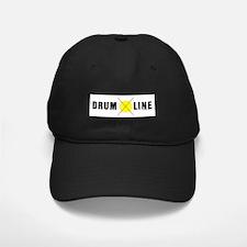 Drum Line Baseball Hat