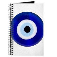 Nazar Amulet Evil Eye Protection Journal