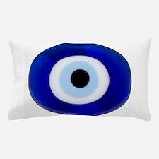 Nazar Amulet Evil Eye Protection Pillow Case
