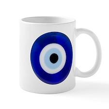 Nazar Amulet Evil Eye Protection Mugs